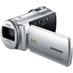 Memory Card For Samsung HMX-H220 Camcorder 16GB 32GB SD