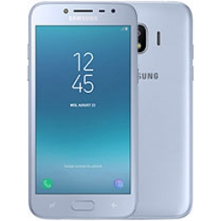 Samsung J2 Pro (2018) Mobile Phone Memory Cards   Free Delivery