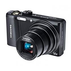 32GB Memory SD card For Samsung NX200 WB750 S850 WB610 WB850F Camera