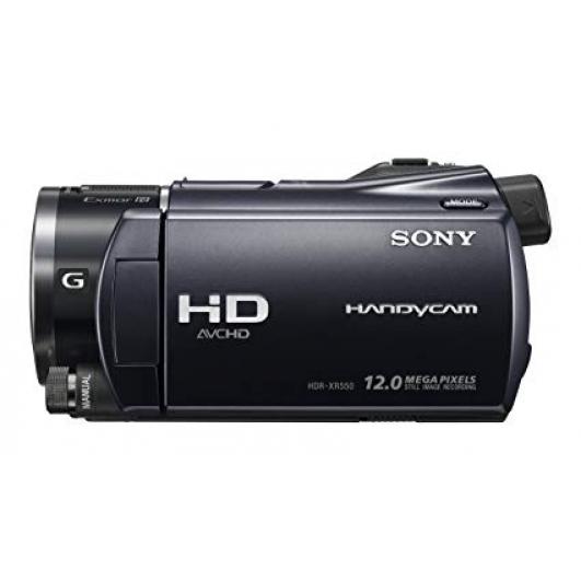 HDR Series