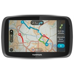 tomtom go 6000 sat nav memory cards accessory upgrades. Black Bedroom Furniture Sets. Home Design Ideas