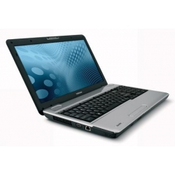 DYNABOOK SATELLITE T31 WINDOWS 8 DRIVERS DOWNLOAD (2019)