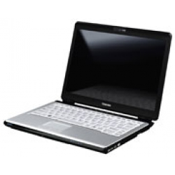 Toshiba Portege R940-K Alps Touchpad Driver for PC