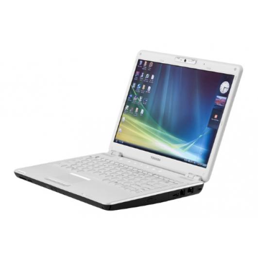 Toshiba Portege M800-076