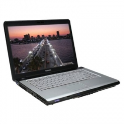 TOSHIBA SATELLITE A215-S7425 WINDOWS 8 DRIVERS DOWNLOAD