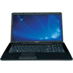 Toshiba Satellite L550D Flash Cards Support Download Driver