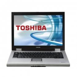 2GB Toshiba Satellite PRO L450 L450D L500 L500D L510 L550 L550D Memory PC2-6400