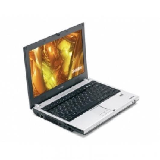 Toshiba Satellite U205-S5012