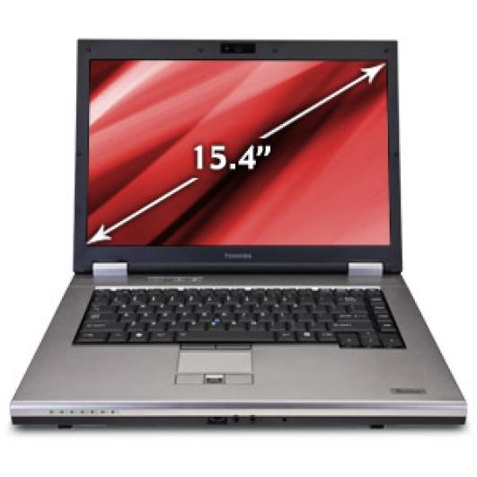 Toshiba Tecra A10-1HQ