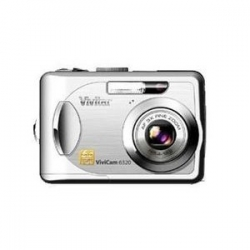 vivitar vivicam 6320 digital camera memory cards rh memorycow co uk