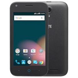 ZTE Blade A110 Mobile Phone Memory Cards | Free Delivery | MemoryCow