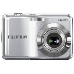 32GB Memory Card for Fuji FinePix AV200//AV205