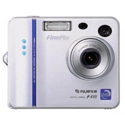 Fujifilm Finepix F460 Digital Camera Memory Card 2gb Xd Picture Card