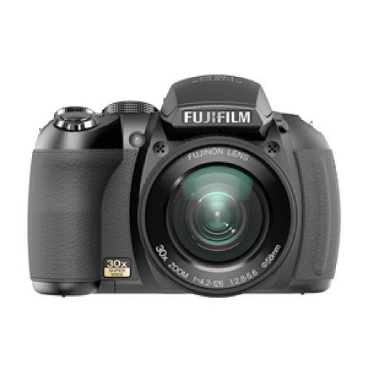 Fuji Film Finepix HS11