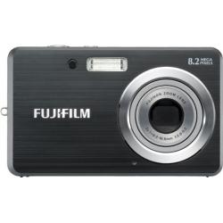 Fujifilm FinePix J12 Camera Drivers Download Free