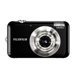 32GB Memory Card for Fuji FinePix JX370//JX375