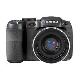 FUJIFILM FINEPIX S1850 CAMERA TREIBER WINDOWS XP