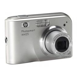 Hp Hewlett Packard Photosmart M425 Digital Camera Memory