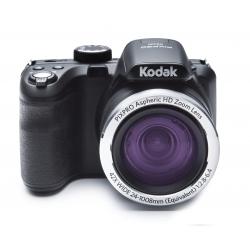 Kodak AZ651 Action Camera Driver for Mac Download