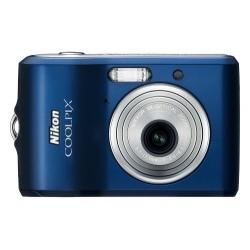 FujiFilm 2GB SD Memory Card for Nikon Coolpix L3 Digital Camera