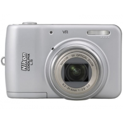 nikon coolpix l3 digital camera memory cards accessory upgrades rh memorycow co uk nikon coolpix l3 user manual Nikon Coolpix L110 Manual Printable