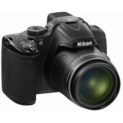 Nikon l820 review uk dating