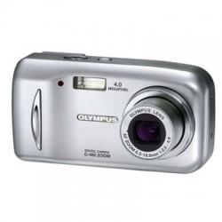 Acquisto macchine fotografiche antiche 33