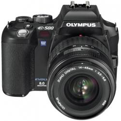 olympus evolt e 500 digital camera memory cards accessory upgrades rh memorycow co uk olympus e500 user manual pdf Owner's Manual Olympus E 500