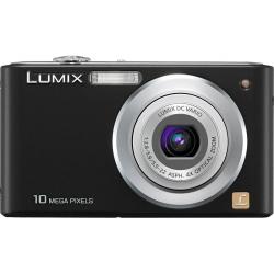 32GB Memory Card for Panasonic Lumix DMC-F3
