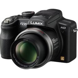 16GB SD SDHC Memory Card for PanasonicLumix DMC-FZ 28 Digital Camera