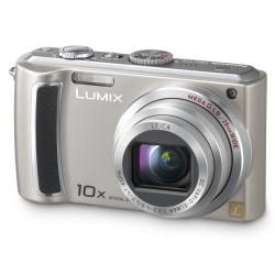 panasonic lumix dmc tz15 digital camera memory cards accessory rh memorycow co uk Panasonic Lumix DMC Panasonic DMC FX100 Software