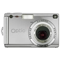 DIGITAL CAMERA OPTIO S5I WINDOWS 7 X64 DRIVER DOWNLOAD