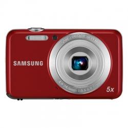 Kingston Class 10 SDHC SDXC Keple Samsung ES75 128GB SD Memory Card for Digital Camera Camcorder