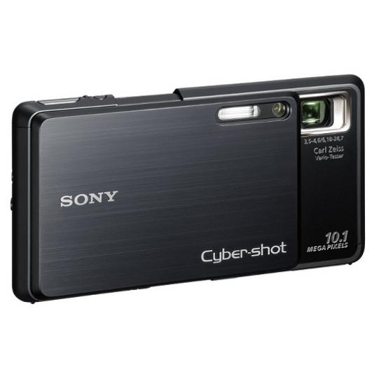 Sony Cybershot DSC-G3