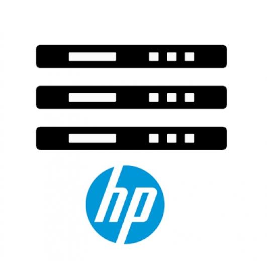 HP ProLiant DL160 G5