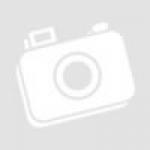 Transcend 16GB Class 4 SDHC (SD) Memory Card (Retail)